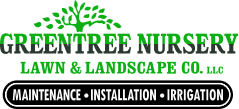 Greentree Nursery Lawn & Landscape Co. LLC